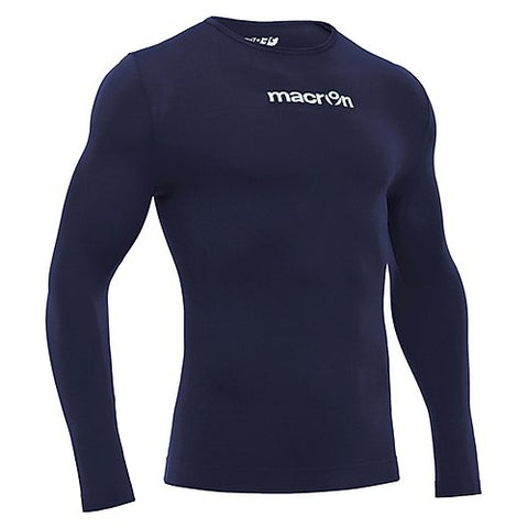 USTA Performance L/S Baselayer