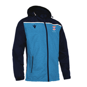 USTA Tully Windbreaker