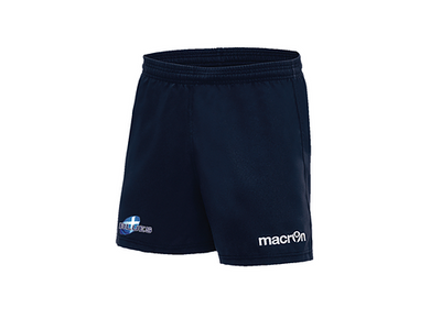 SLM Blues Howlite SHort