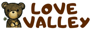 thelovevalley
