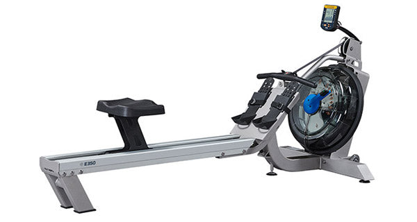 First Degree Fitness E350 Evolution AR