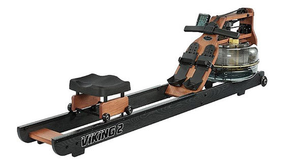 First Degree Fitness Viking 2 AR Plus Reserve