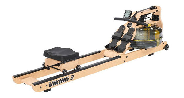 First Degree Fitness Viking 2 AR Plus Select
