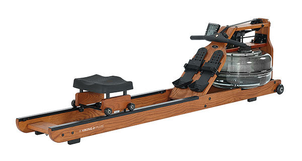 First Degree Fitness Viking 2 AR Plus