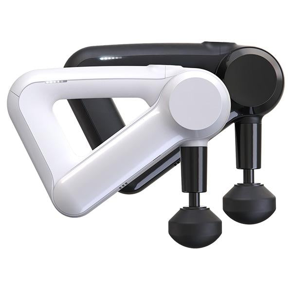 Theragun G3 Percussion Massager side view