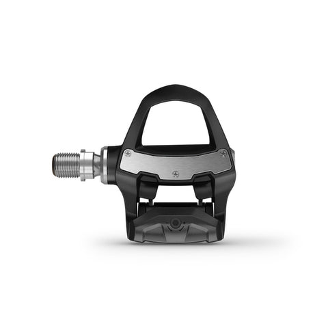 Garmin Rally RK100 Power Meter Pedals