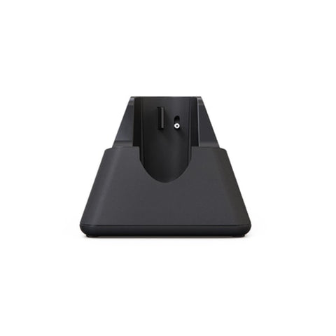 TheraGun G3Pro Charging Stand Front View