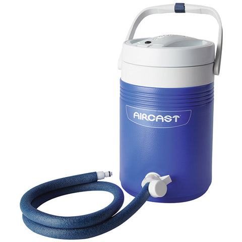 AirCast CryoCuff IC Cooler