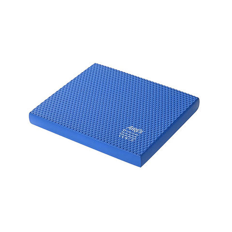Airex Solid Balance Pad