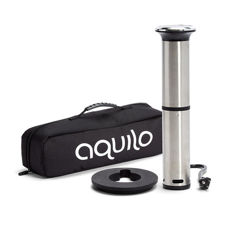Aquilo Sports Cryo-Compression Heater Device