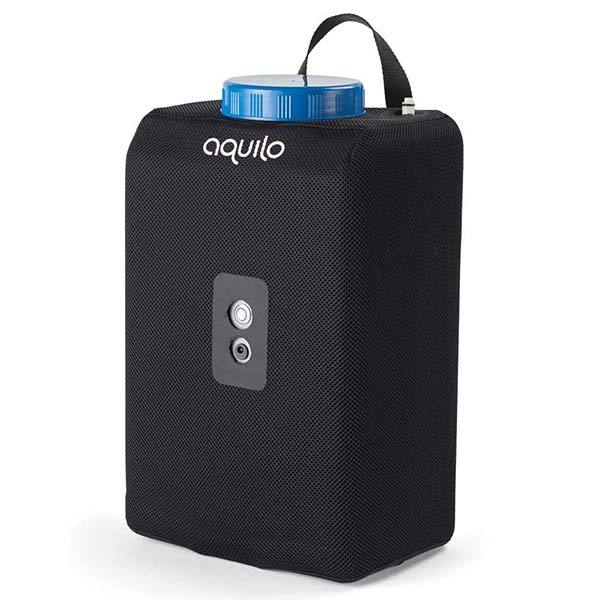 Aquilo Ice Machine Control Unit