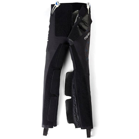 Aquilo Sports Cryo-Compression Recovery Pants
