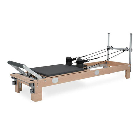 BASI Systems Reformer