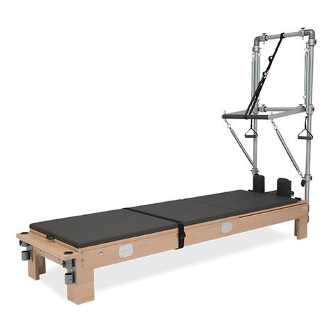 BASI System Reformer with Tower