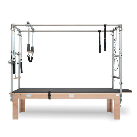 BASI Systems Trapeze Table