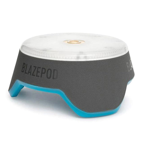 BlazePod Ultimate Bundle