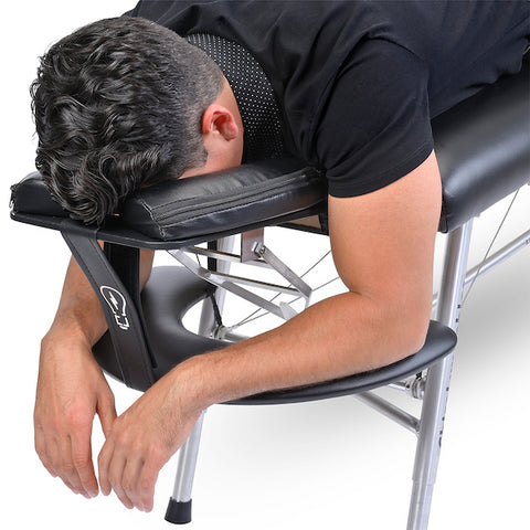 ChiroLux Arm Rest