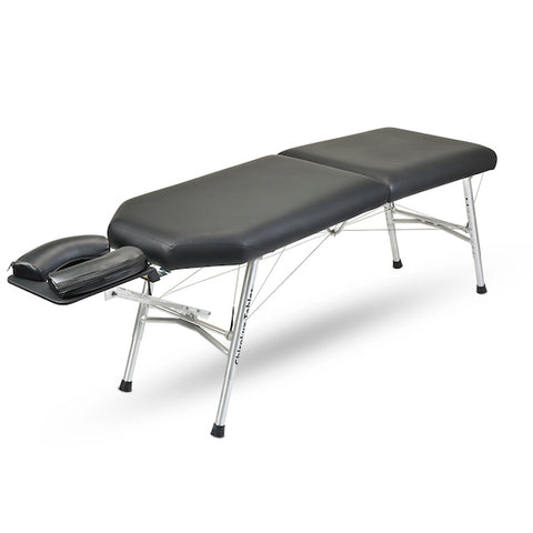ChiroLux Plus Table
