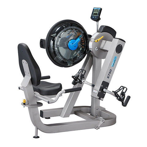 First Degree Fitness E750 Cycle XT