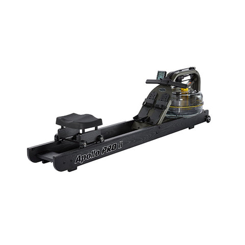 First Degree Fitness Apollo Pro V Reserve Rowing Machine