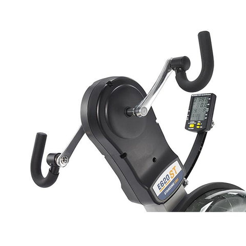 First Degree Fitness E620 Arm Cycle
