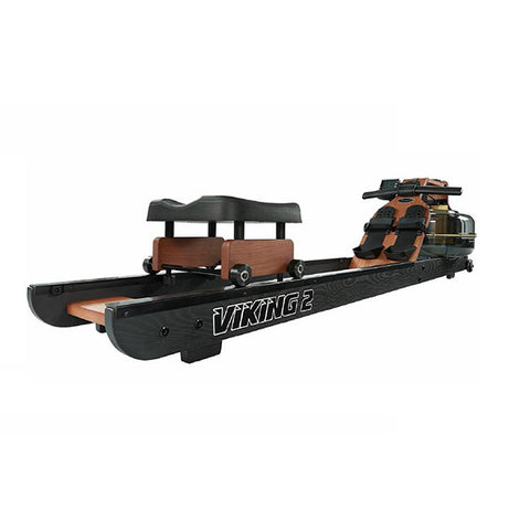First Degree Fitness Viking 2 AR Reserve Rowing Machine