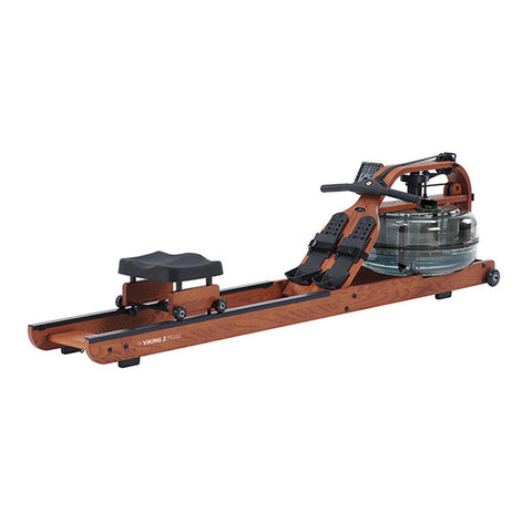 First Degree Fitness Viking 3 AR Plus Rowing Machine