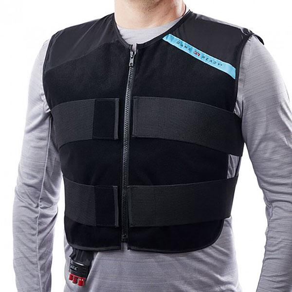 Game Ready Cooling Vest