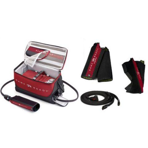 Game Ready Equine Preferred System Kit