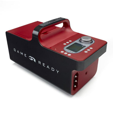 Game Ready GRPro 2.1 Control Unit