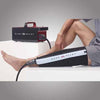 Image of Game Ready Knee Ice Machine Cold & Compression Package