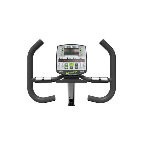 Helix HLT3000-3D Light Commercial Lateral Trainer
