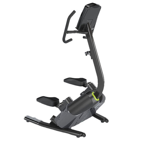 Helix HLT3500-3D Full Commercial Lateral Trainer
