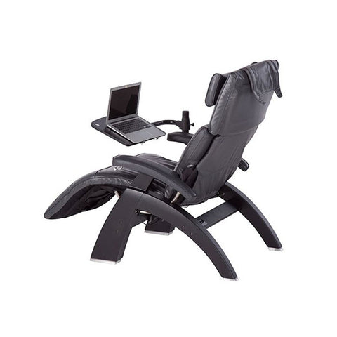 Human Touch Perfect Chair Laptop Desk