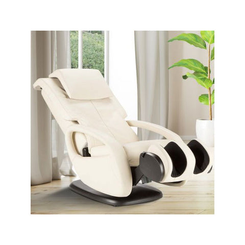 Human Tough WholeBody 5.1 Massage Chair