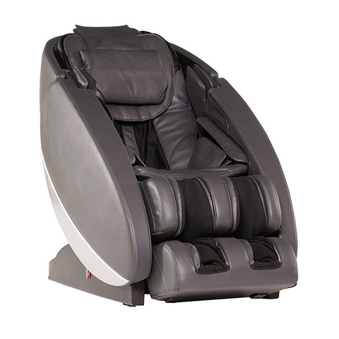 Human Touch Novo XT2 Massage Chair gray