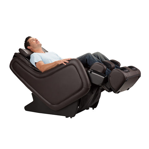 Human Touch ZeroG 5.0 Massage Chair