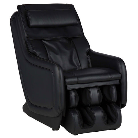 Human Touch ZeroG 5.0 Massage Chair black