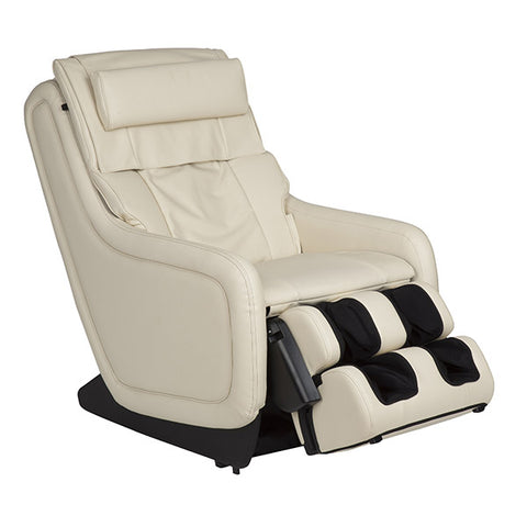 Human Touch ZeroG 5.0 Massage Chair bone