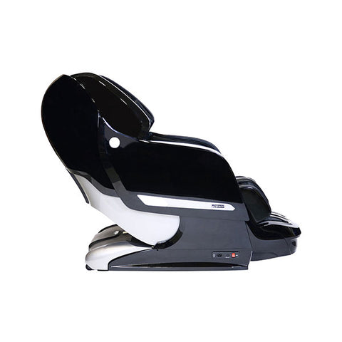 Infinity Imperial Massage Chair