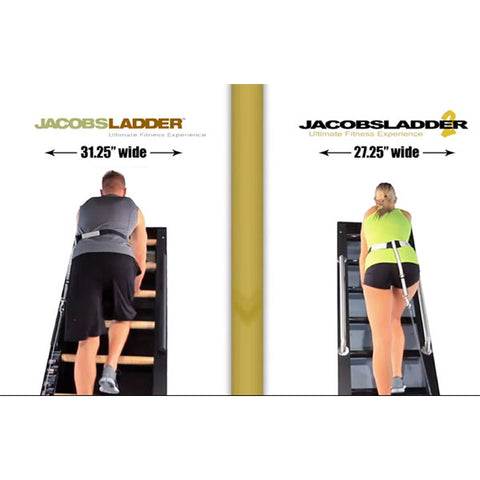 Jacobs Ladder 2