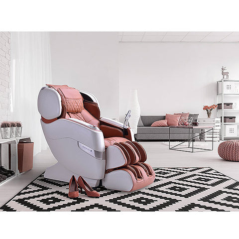 JPMedics Kumo 4D Massage Chair