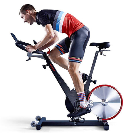 Keiser M3i Indoor Bike
