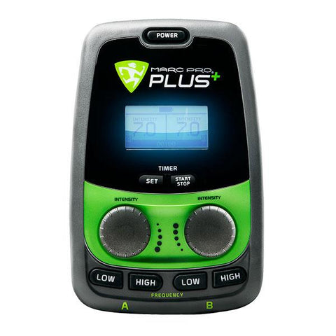 Marc Pro Plus Electrical Muscle Stimulator classic