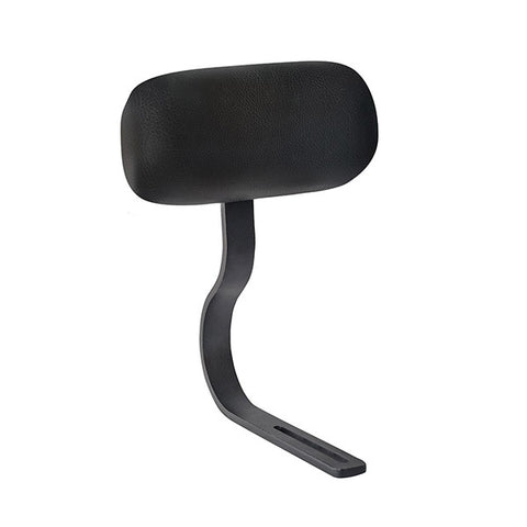 NOHrD Bike Seat Back