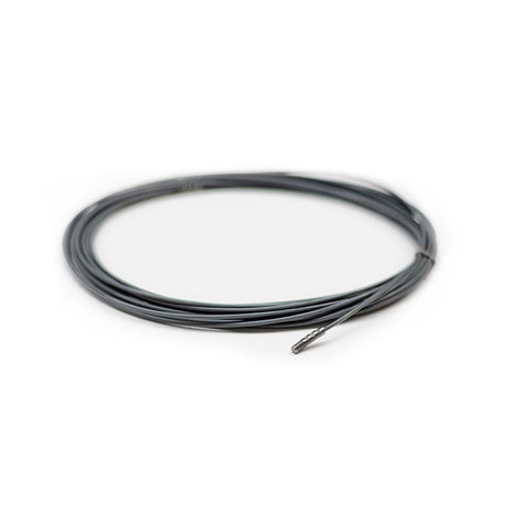 NOHrD SlimBeam Resistance Cable