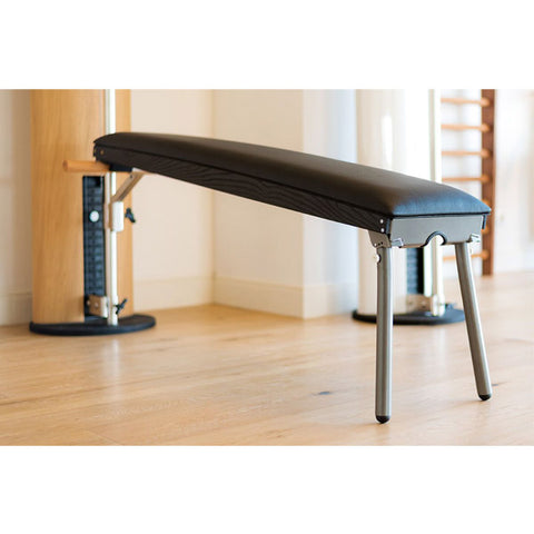 NOHrD SlimBeam Exercise Bench