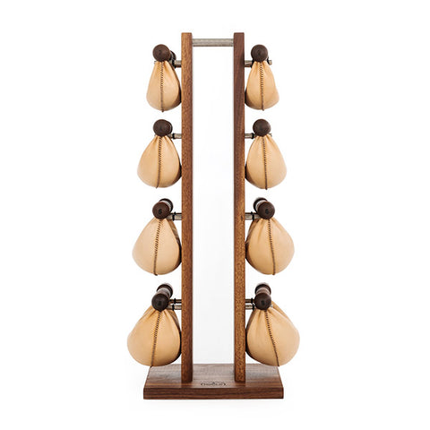 NOHrD Swing Bells