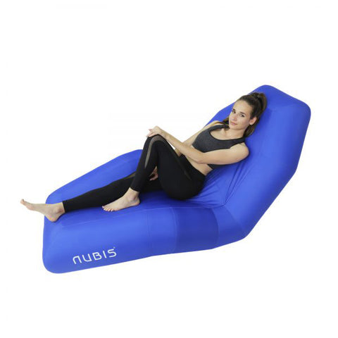 Nubis Recovery Chair