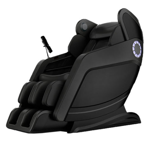 Osaki OS-Hiro LT Massage Chair